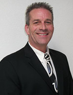 John Lodwick