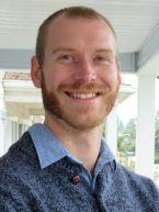 Brad Bryant