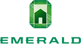 Emerald Real Estate Group
