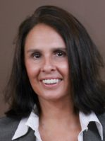 Monica Lyon